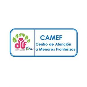 Recibe el Camef a madres de familia
