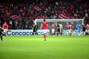 Derrota, abucheos y reclamos para Toluca
