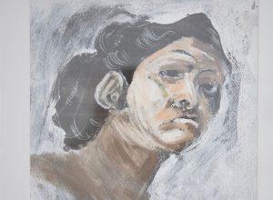 Expone el Cabañas a la mujer en el arte