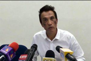 Identifican a 2 por crimen en casa de ex Secretario de Colima