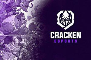Zona eSports: despierta el 'Cracken'