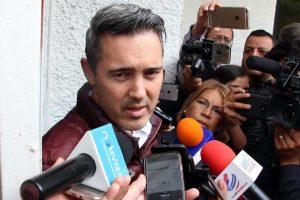 Cesan a más de 30 agentes de INM en Tamaulipas