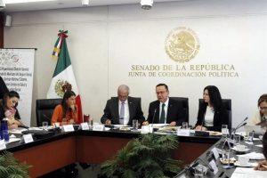 Adeudan al IMSS 23 mil millones de pesos en cuotas