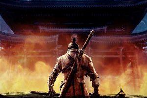 La muerte sin fin del shinobi