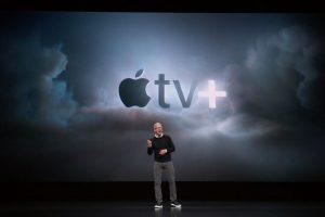 presenta-apple-servicio-de-streaming