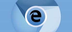Así es el nuevo Microsoft Edge basado en Chrome