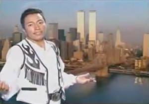 interprete-de-la-cancion-torres-gemelas-de-estrella-a-alcalde-de-ecuador