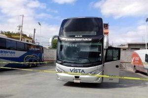 Buscan a secuestrados en Tamaulipas