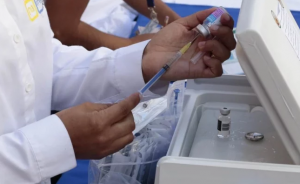 El mundo debe prepararse para inevitable próxima pandemia de gripe: OMS