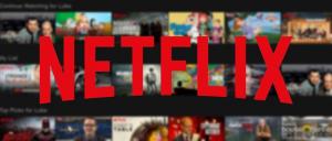 Netflix elimina el periodo gratuito a nuevos suscriptores en México