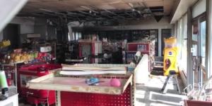incendian-dos-sujetos-tienda-de-conveniencia-en-reynosa