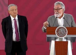 Anuncia Segob medidas para la protección de periodistas