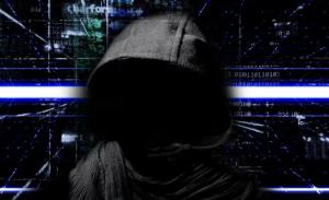 Troyano de Android roba datos bancarios