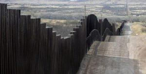 El muro, dinero tirado: Cuéllar