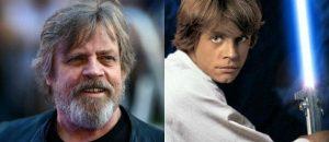 El Episode IX será el final de la saga Skywalker en Star Wars
