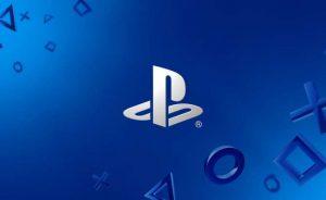 Conecta PS4 con dispositivos móviles iOS
