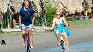 Shakira y Carlos Vives ante la justicia por supuesto plagio