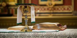 Investiga Iglesia en Nuevo Laredo a cura pederasta