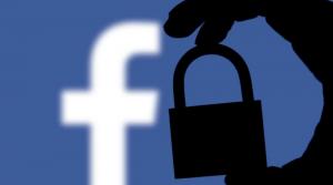 Facebook almacenó contraseñas sin encriptar de cientos de millones de usuarios