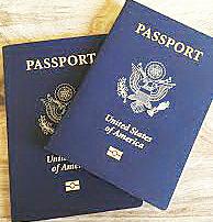Adeudo de impuestos frenará el pasaporte