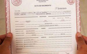 Del Maluma al Yandel; Alterar nombres, la nueva 'moda'