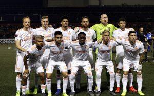Es Atlanta United el rival más peligroso para México en Concachampions