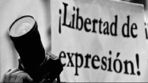 La Red de Periodistas de Juárez repudia la agresión de policías contra periodistas en cobertura