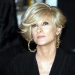 Muere la actriz Christian Bach