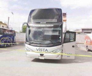 Sube a 22 el número de secuestrados en camión rumbo a Reynosa