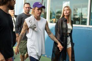 Justin Bieber confiesa seguir amando a Selena Gomez
