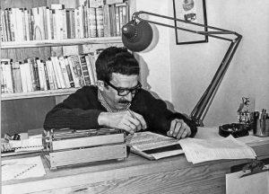 Lee aquí 21 textos para conocer mejor a García Márquez