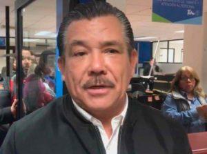 Acusa SNTE trabas en entrega de plazas en Tamaulipas