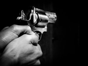 Mexicanos podrán tener armas en casa para defenderse