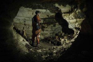 Hallan 'tesoro' casi intacto desde hace mil años en Chichén Itzá