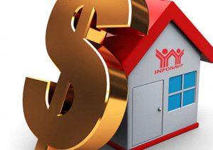 Créditos hipotecarios Infonavit se podrán pagar meses después