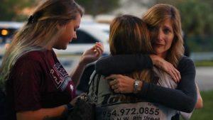 Dos sobrevivientes de tiroteo en Parkland, Florida, se suicidan