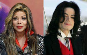 VIDEO: La Toya Jackson acusó a Michael Jackson de pedofilia