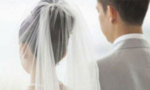 Prohiben matrimonio infantil; será requisito cumplir 18 años para casarse