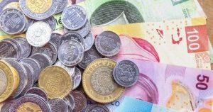 La economía marcha; recesión, 'ni por asomo'