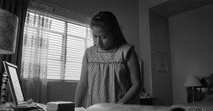 Presenta Consulado la película 'Roma'