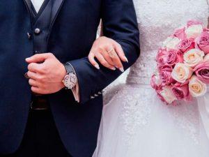 Se casó para matar al marido con ayuda del amante y así cobrar herencia