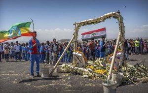 Hallan similitudes entre accidentes de Etiopía y Lion Air