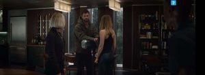 Marvel lanza nuevo trailer de 'Avengers: Endgame'