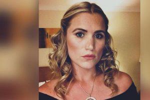 Novia muere en su despedida de soltera; la sepultarán con su vestido de boda