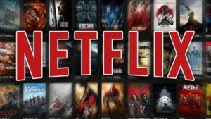 Netflix lanza membresía semanal ¡Por tan solo 17 pesitos!