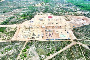 Por deuda, suben el agua  en Laredo, Tx.