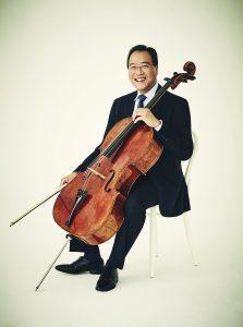 Prodigio de la música tocará gratis en Laredos