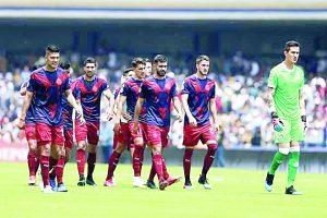Chivas consumaría cuarto torneo sin liguilla