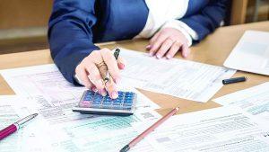 Retiro anticipado de fondos puede costarle muy caro