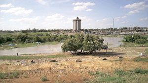 Aumentará monitoreo de calidad del agua